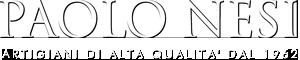 Tappezzeria Artigianale Paolo Nesi
